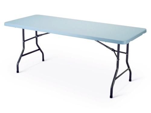 Tavolo Legno Bianco Decapato.Plancia In Legno Grezzo 150x50cm
